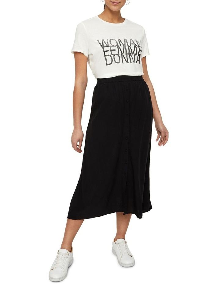 Gael Skirt image 2