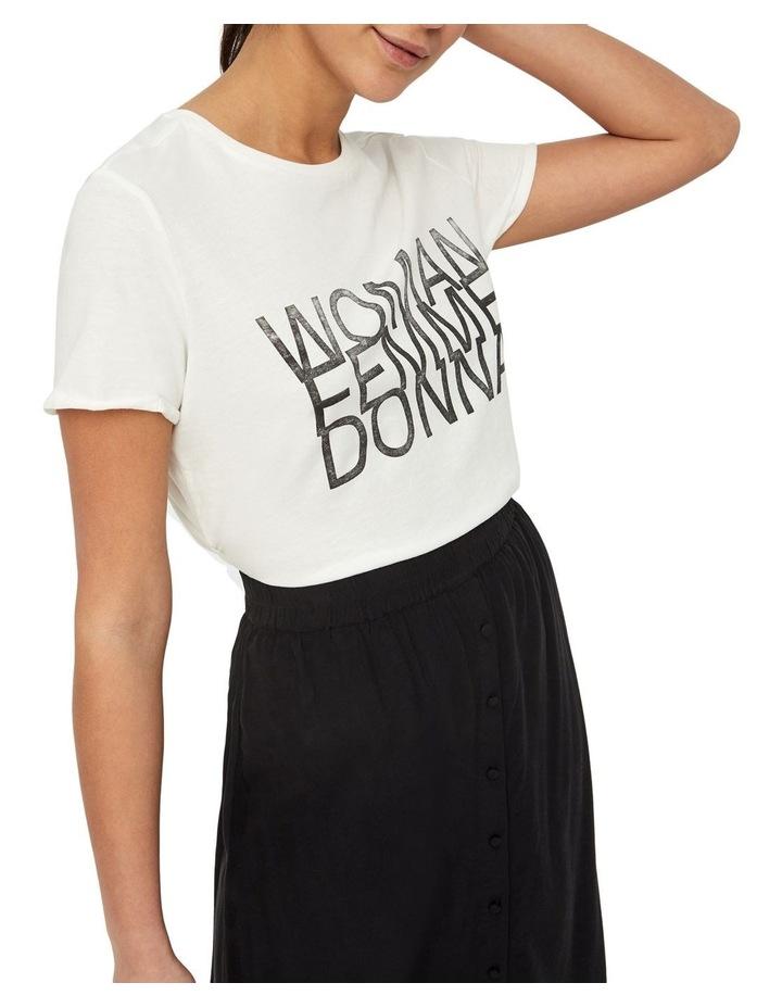 Gael Skirt image 4