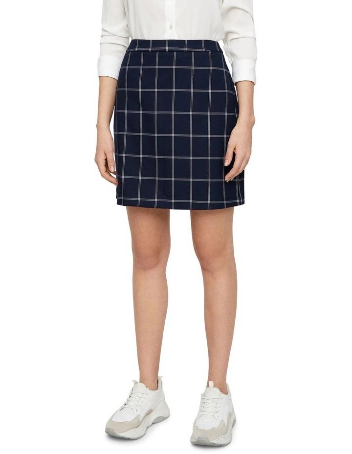Bell Skirt image 2
