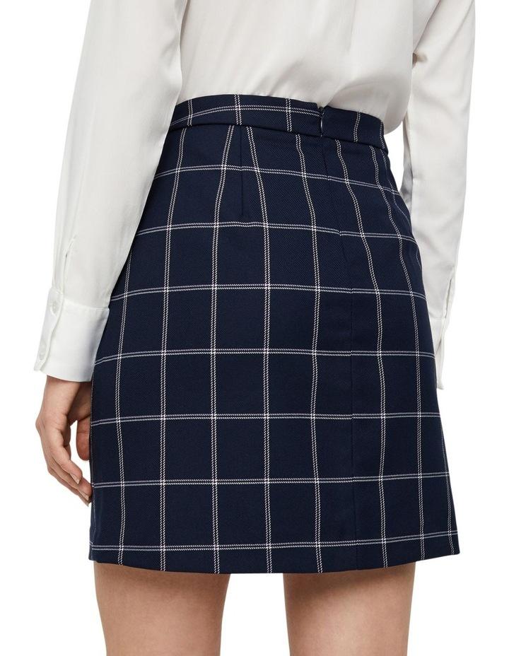 Bell Skirt image 3