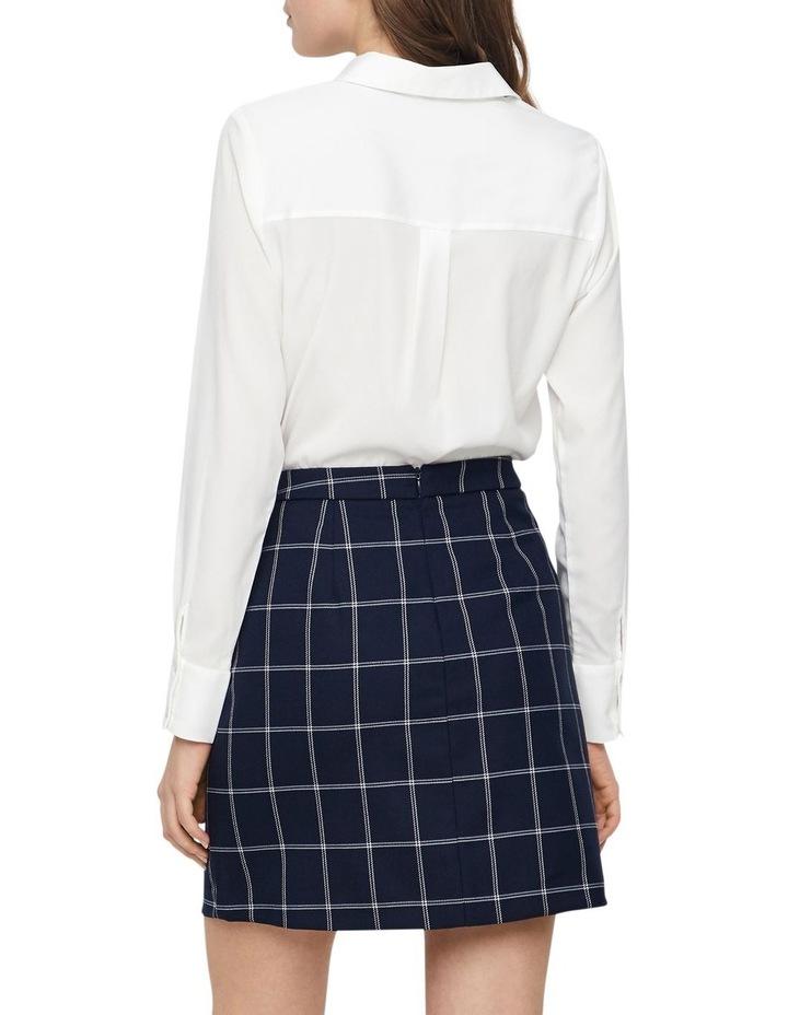 Bell Skirt image 4
