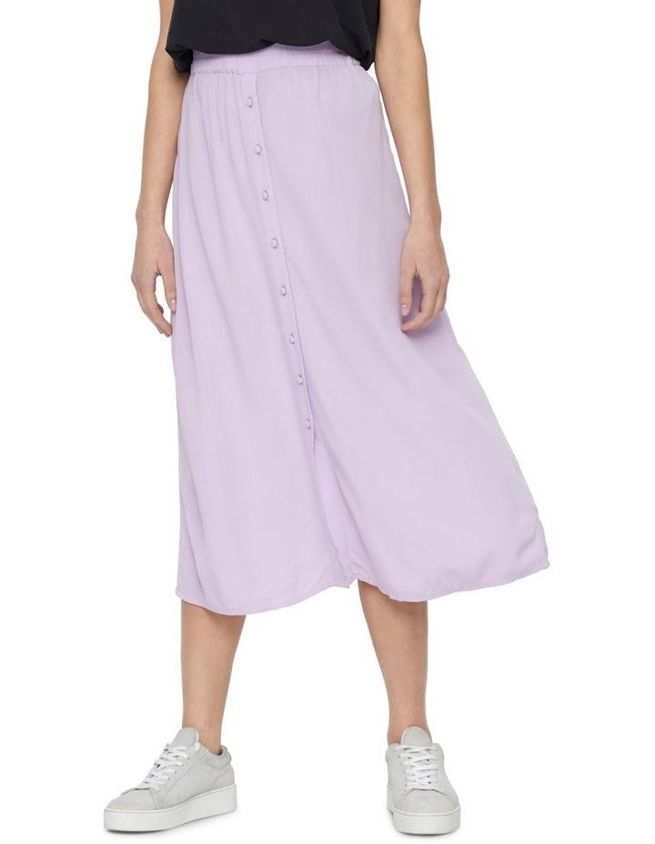 Gael Skirt image 1