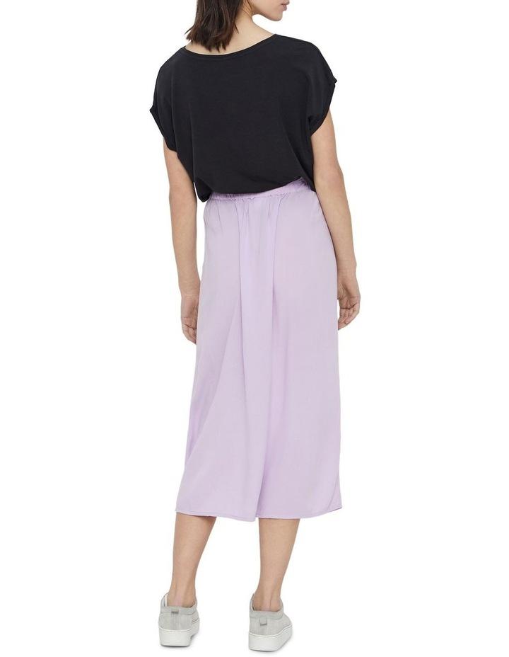 Gael Skirt image 3