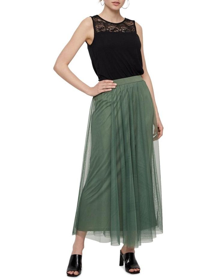 Celisa Skirt image 1