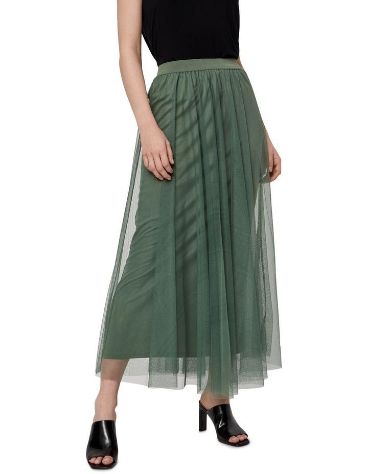 Celisa Skirt image 2