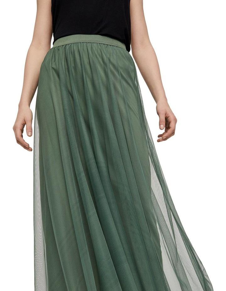 Celisa Skirt image 3