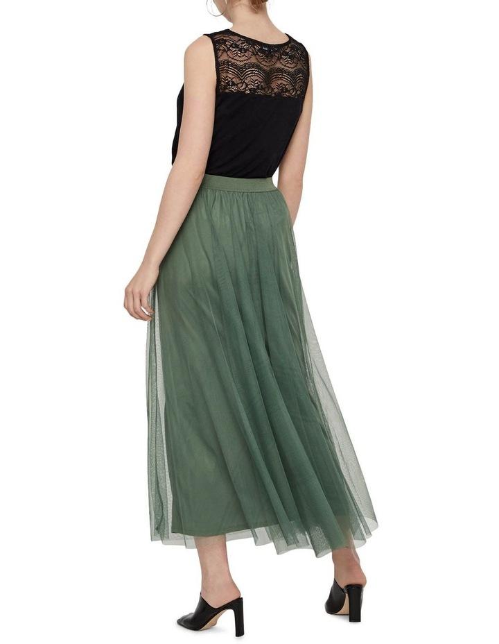 Celisa Skirt image 4