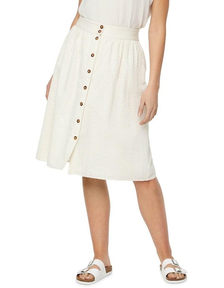 Mila Skirt image 1
