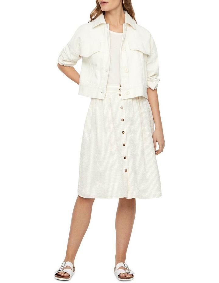 Mila Skirt image 2