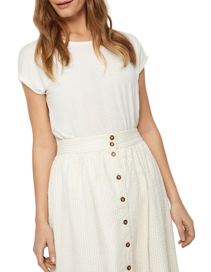 Mila Skirt image 3
