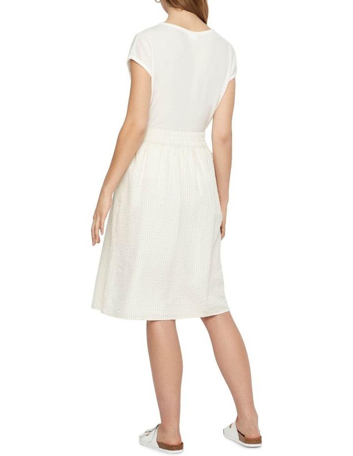 Mila Skirt image 4