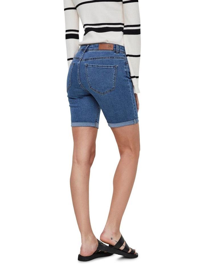 Seven Denim Shorts image 3