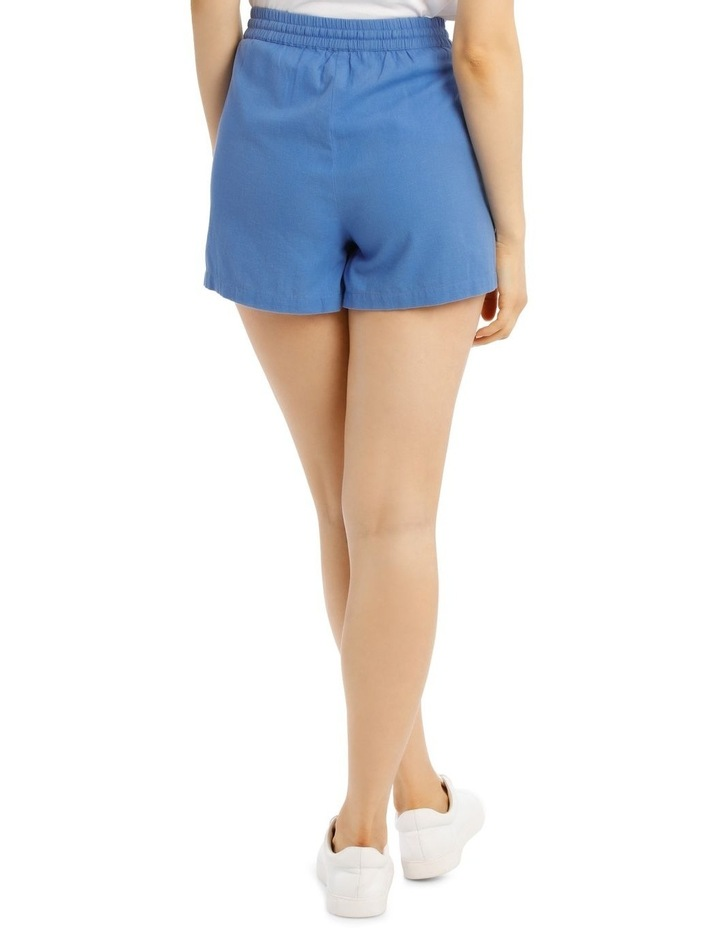Mille Shorts image 3