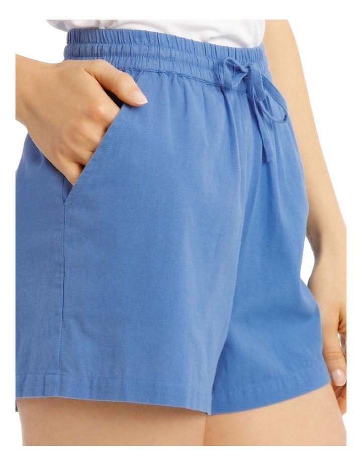 Mille Shorts image 4