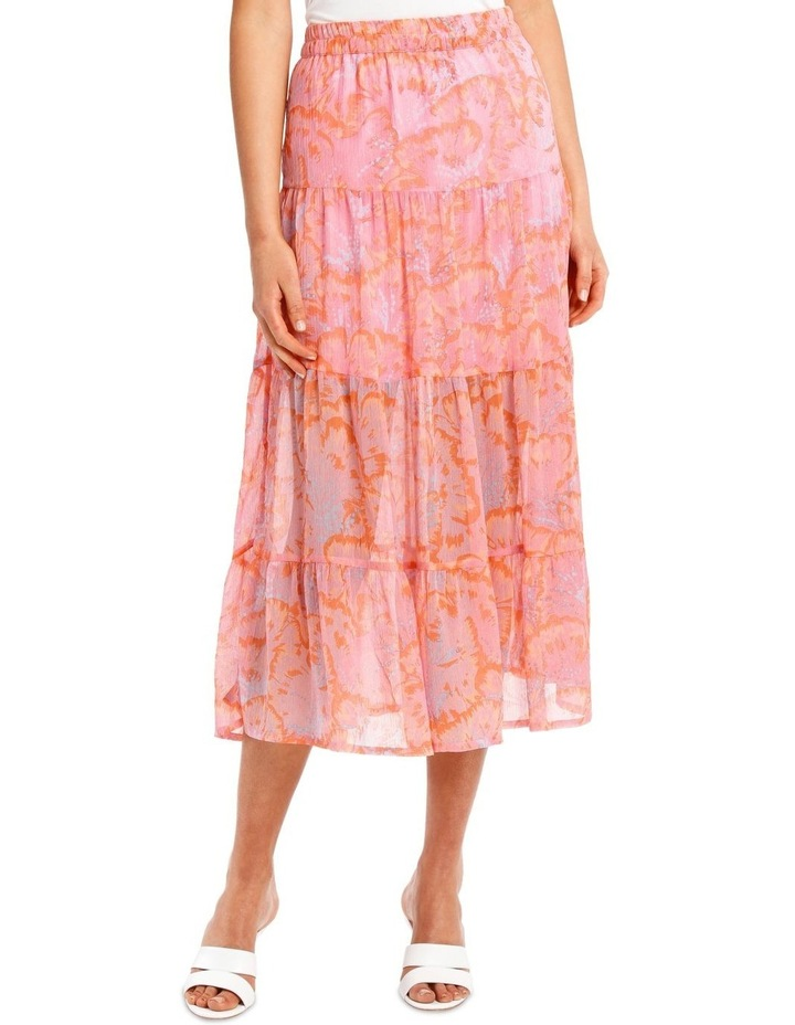 Willow Skirt image 1