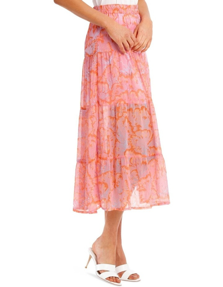 Willow Skirt image 2