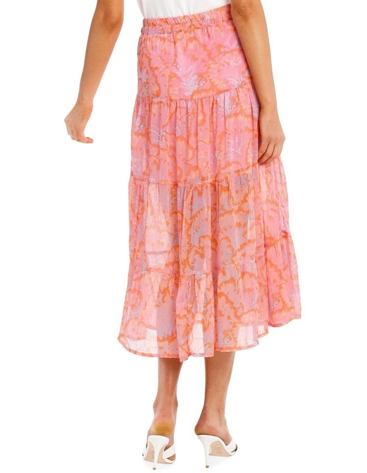 Willow Skirt image 3