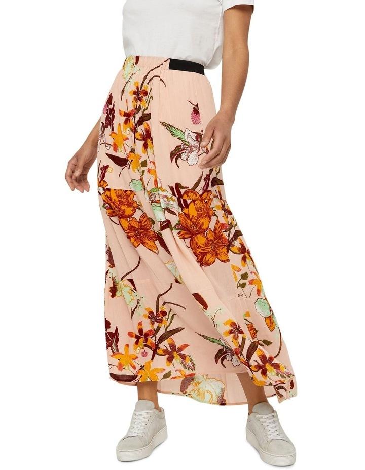 Amsterdam Skirt image 1
