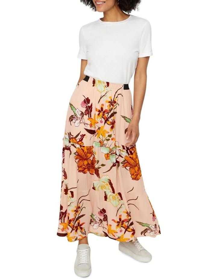 Amsterdam Skirt image 2