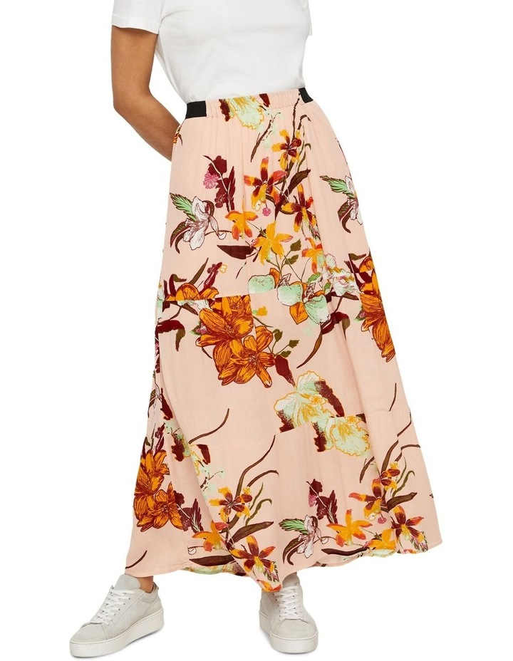 Amsterdam Skirt image 3
