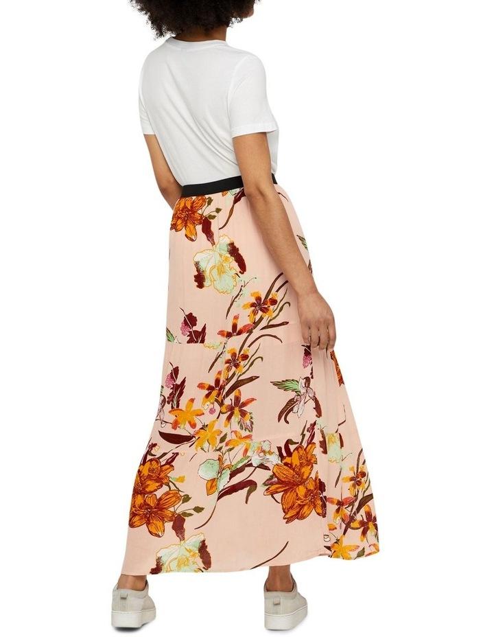 Amsterdam Skirt image 4
