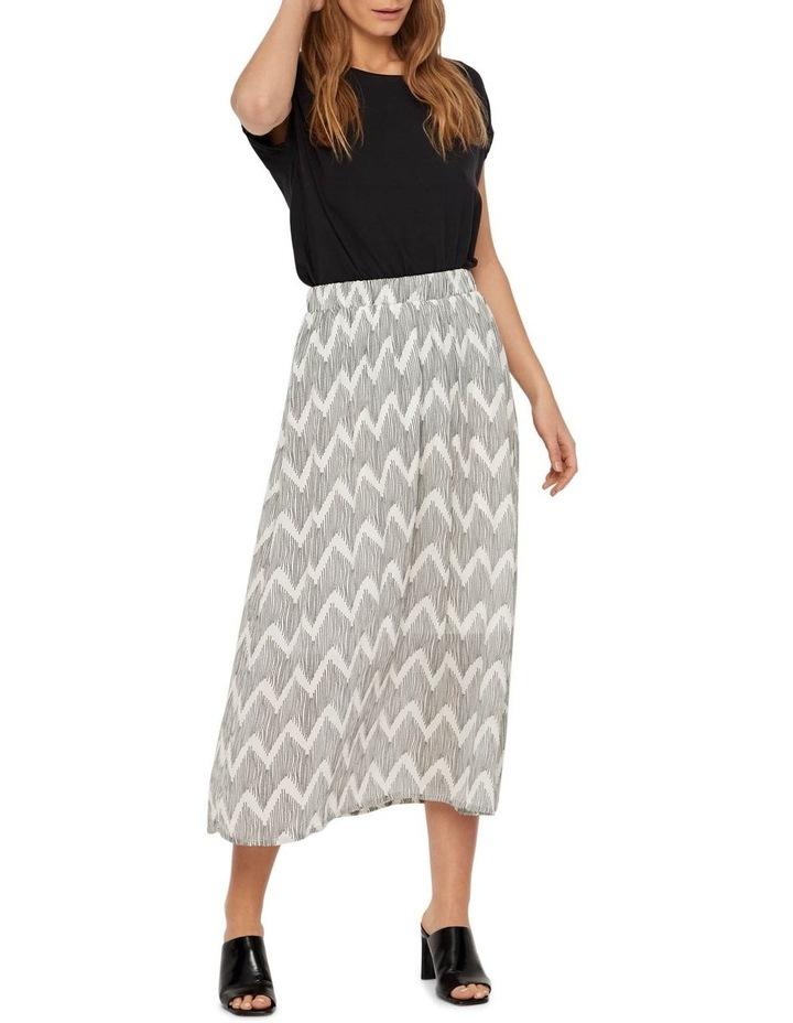 Harlem Skirt image 1