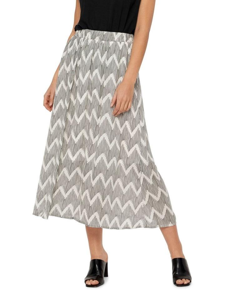 Harlem Skirt image 2