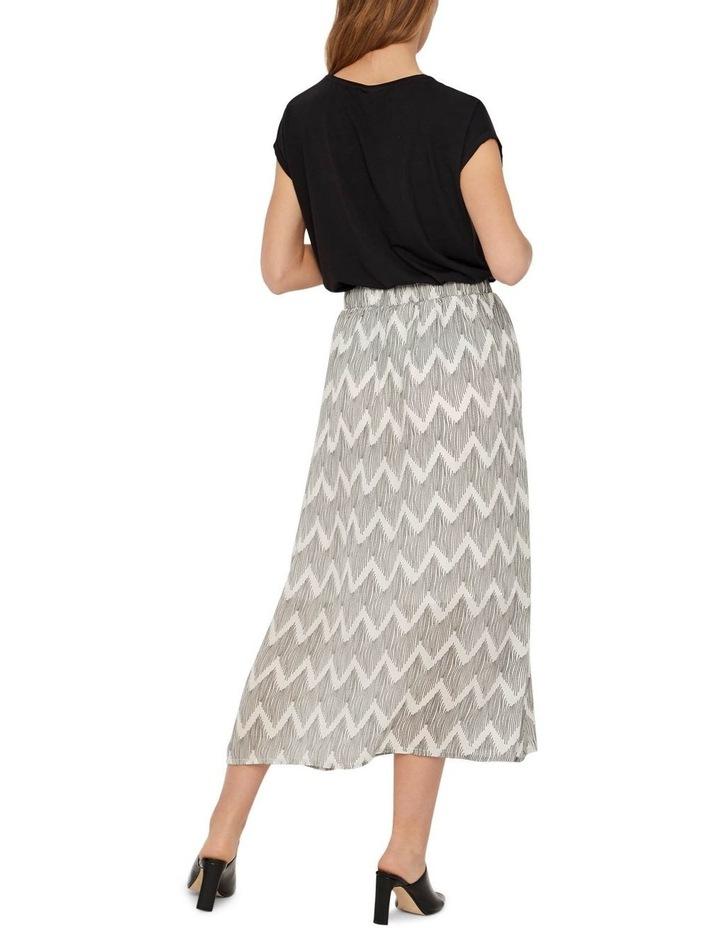 Harlem Skirt image 4
