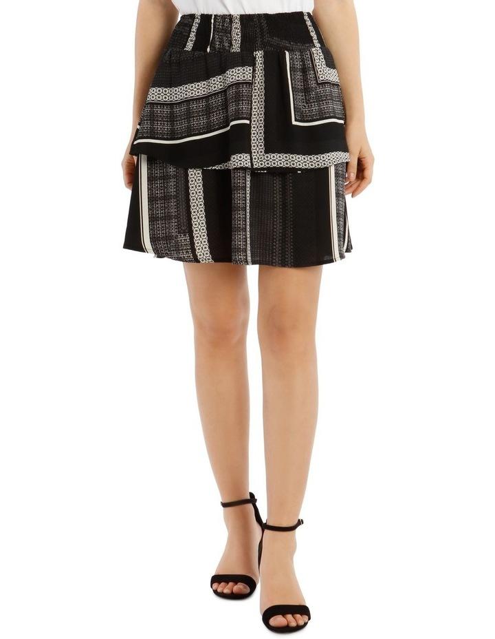 Quinn Skirt image 1