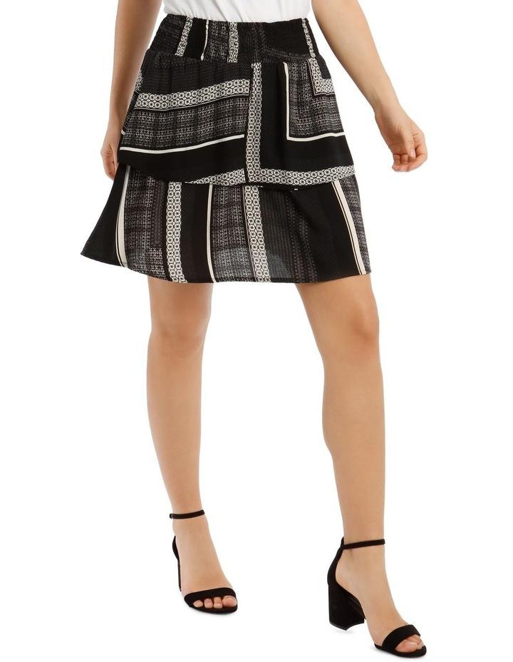 Quinn Skirt image 2