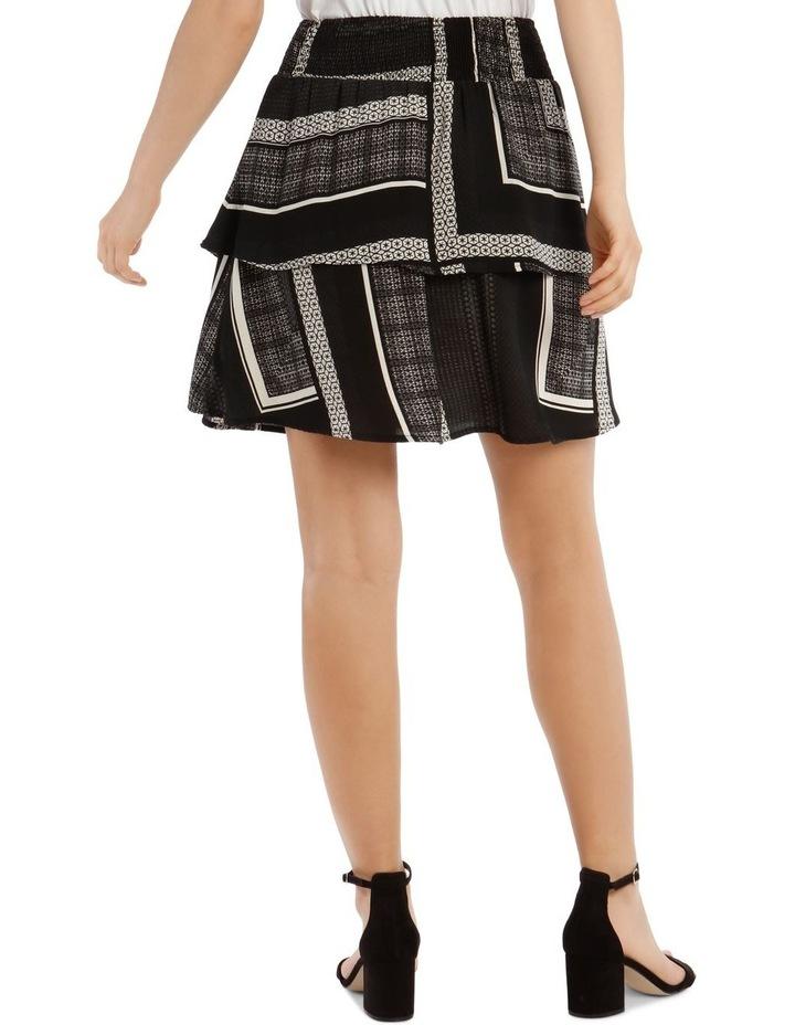 Quinn Skirt image 3