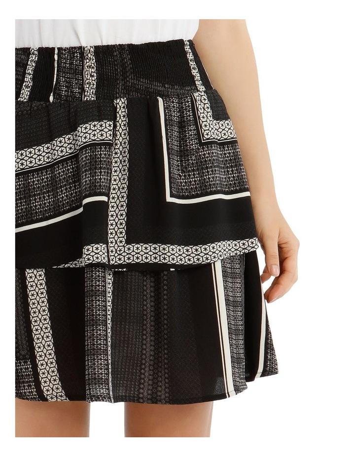 Quinn Skirt image 4