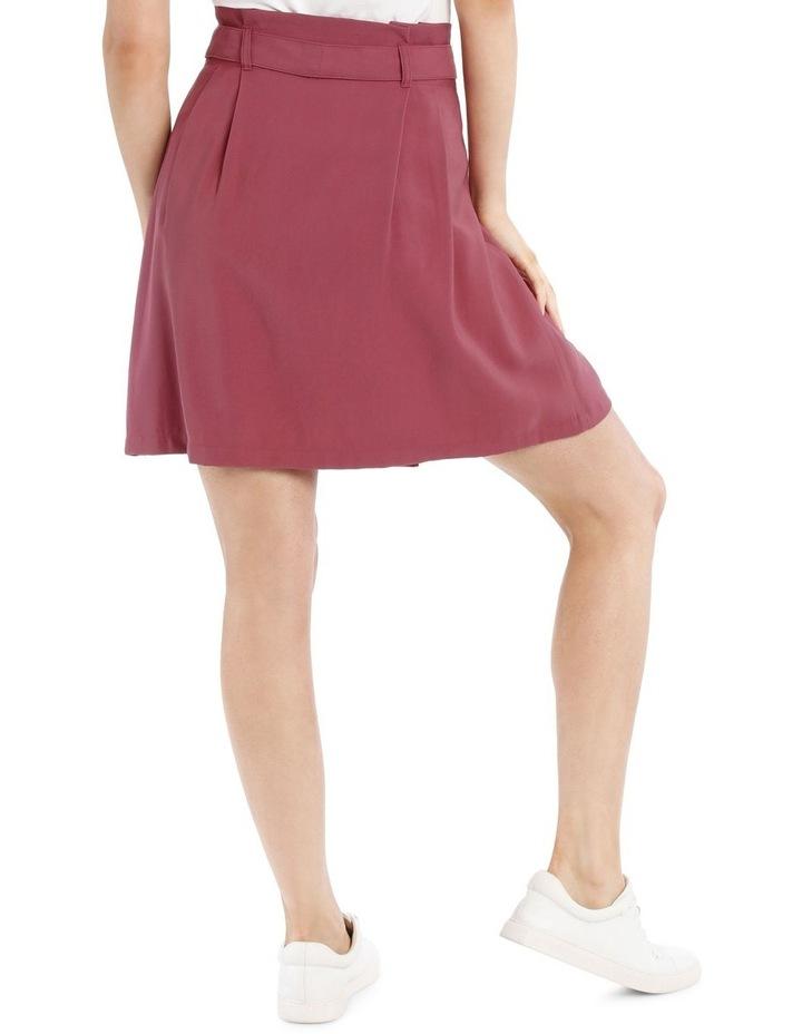 Cleo Skirt image 3