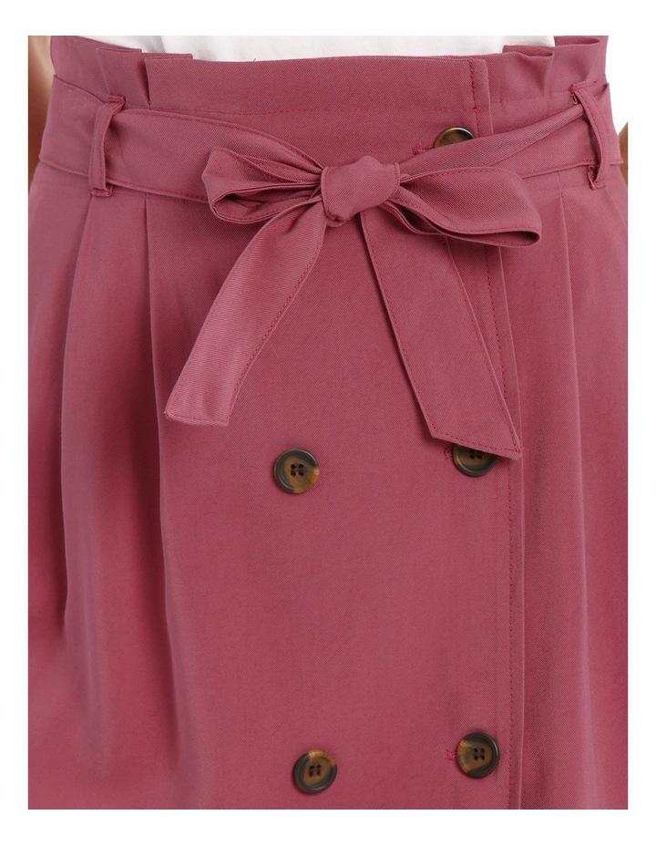 Cleo Skirt image 4