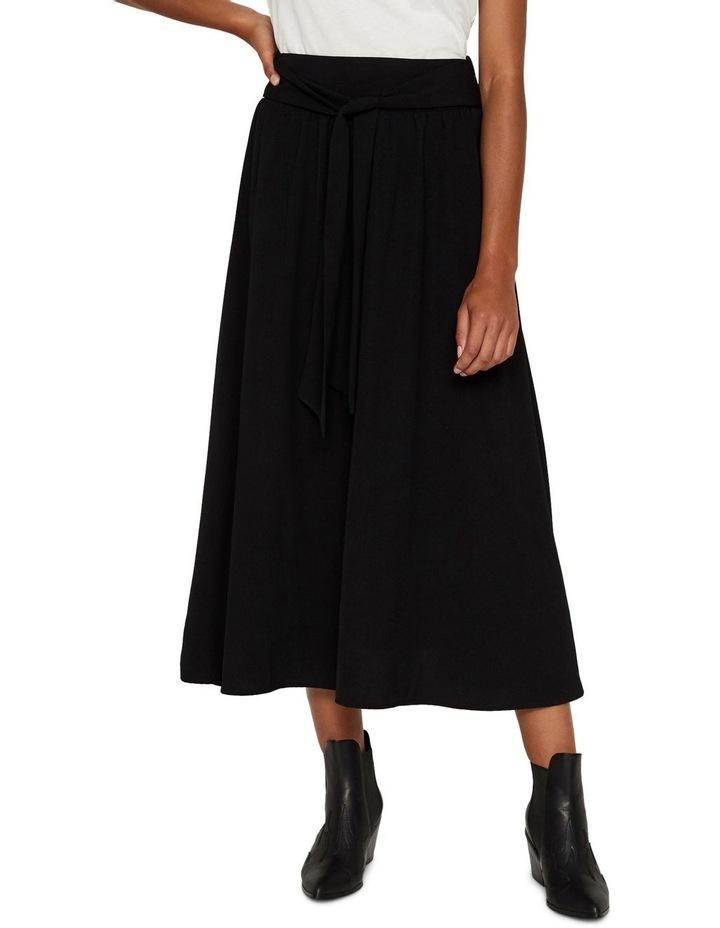 Irresistible Skirt image 1