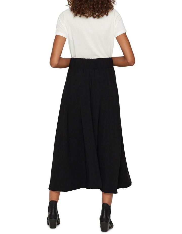 Irresistible Skirt image 2