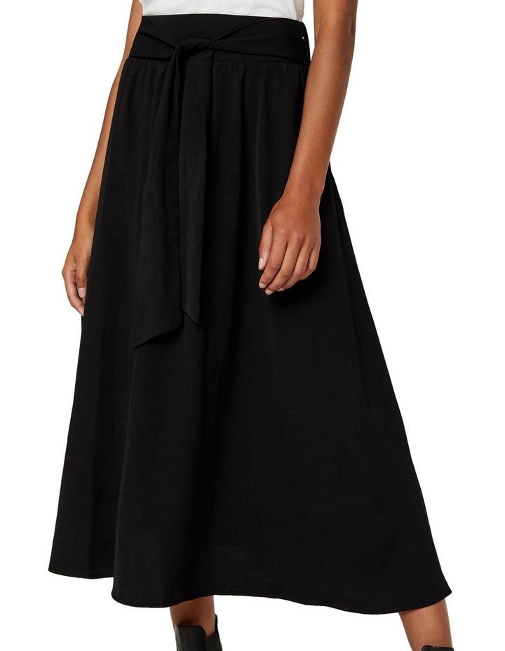 Irresistible Skirt image 4