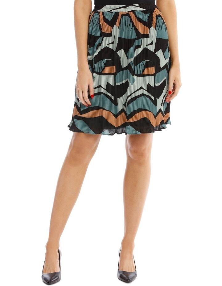 Afina Skirt image 1
