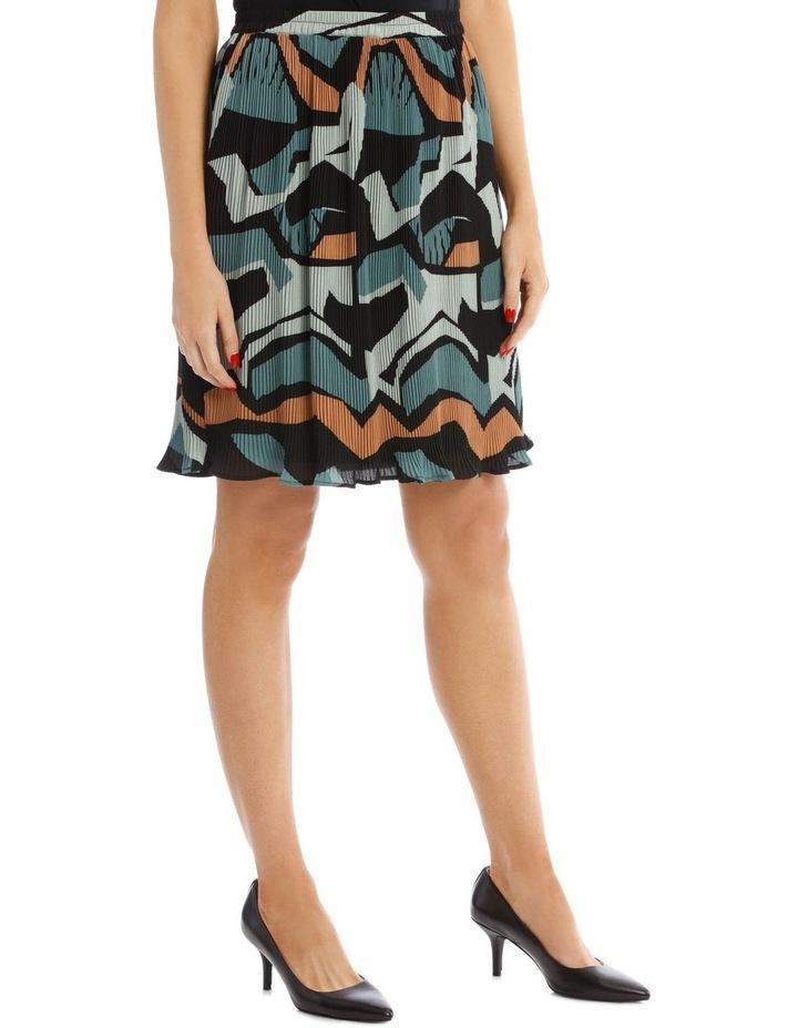 Afina Skirt image 2