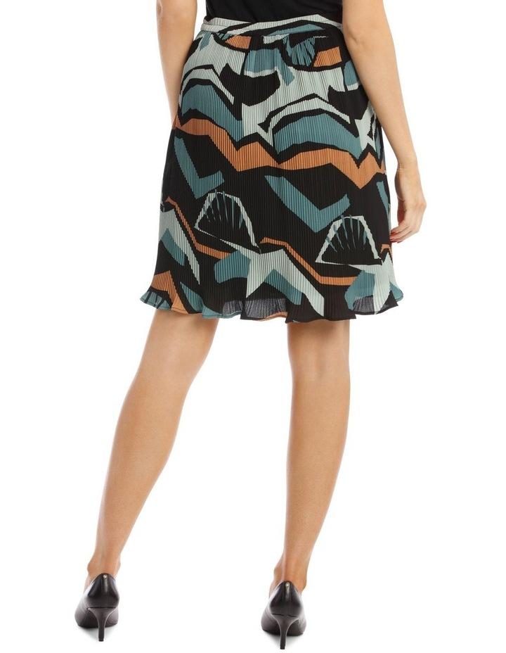 Afina Skirt image 3