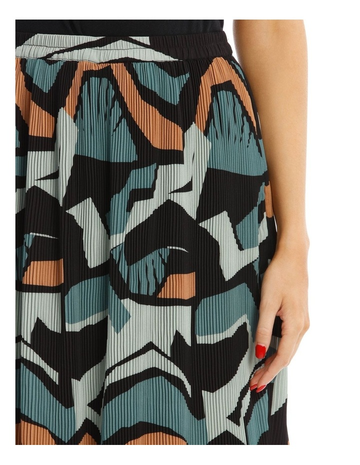Afina Skirt image 4