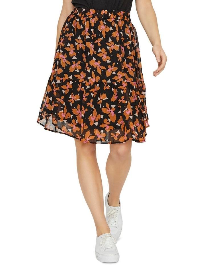 Iris Skirt image 1