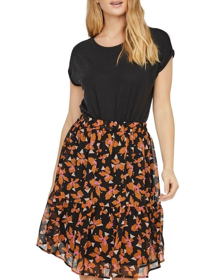 Iris Skirt image 3