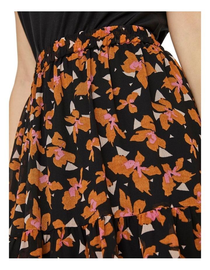 Iris Skirt image 4