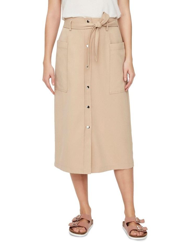 Kaisa Skirt image 1