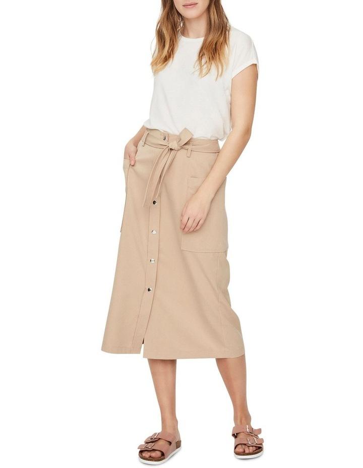 Kaisa Skirt image 2