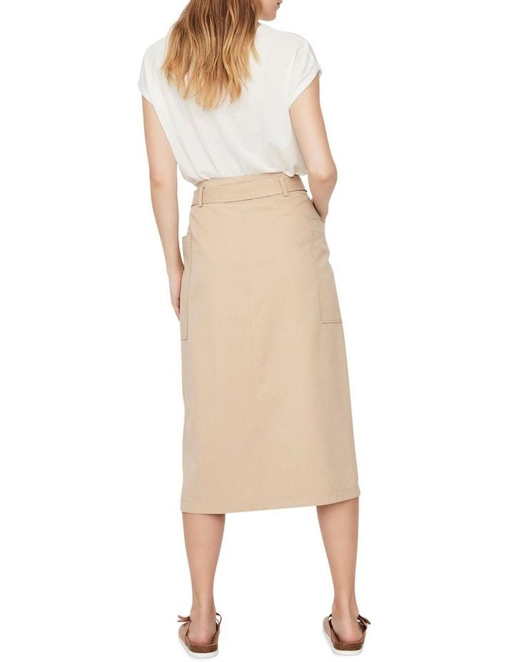 Kaisa Skirt image 3