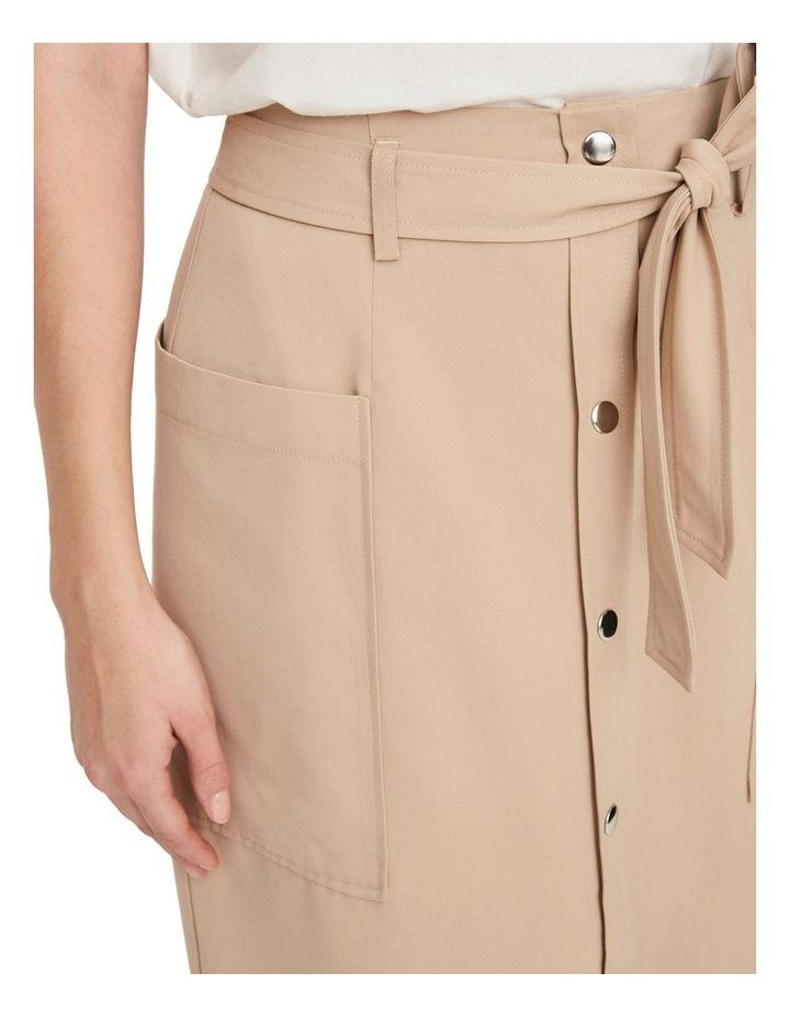 Kaisa Skirt image 4