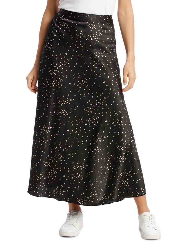 Christas Skirt image 1