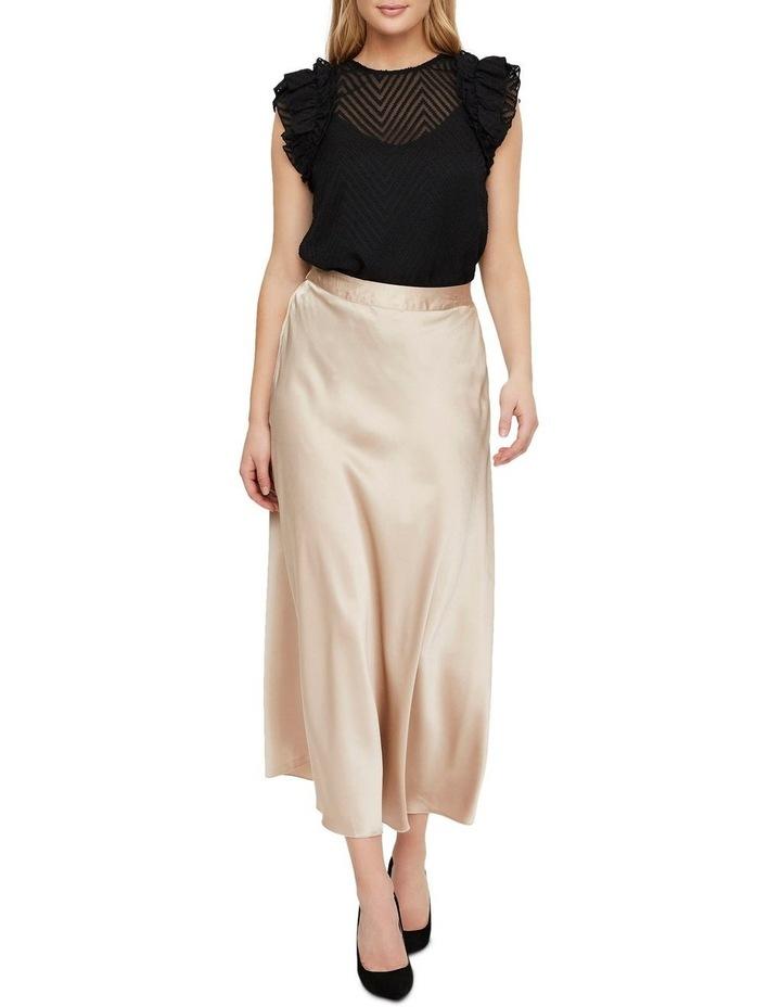 Christas Skirt image 2